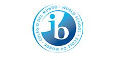 IB Organisation Accredited
