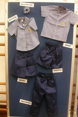 PTA_SHOP_Uniforms